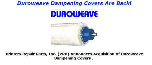 Duroweave