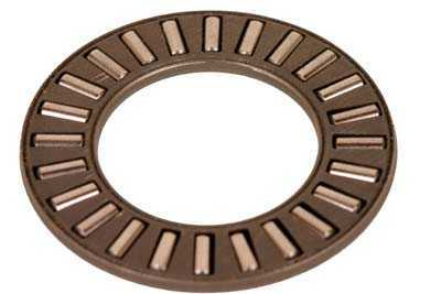 P-3420 Heidelberg THRUST BEARING