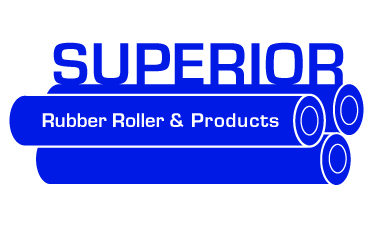 Superior Rubber Roller and Products